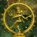 shiva-hindu-god.jpg