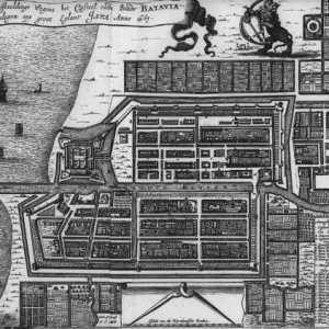 asal usul banten lama asal usul pangeran jayakarta atau jayakerta masih samar dalam situs 300x300