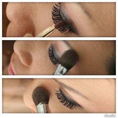 cosmetics380