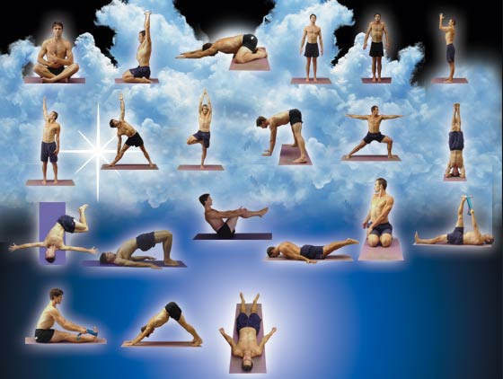 yoga-dvd-download-routine