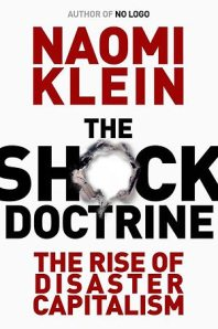 the-shock-doctrine_naomi-klein
