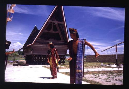 batak-traditions