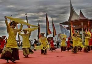 Pekan Budaya Minang_0
