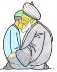 Meditasi Sufisme