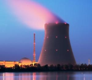Energi Nuklir dan Manfaatnya untuk Kemanusiaan