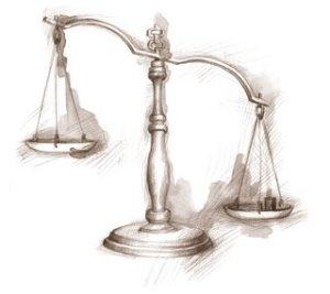 Tegakkan Keadilan dalam Pelaksanaan Hukum di Indonesia