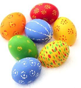 Telur Paskah