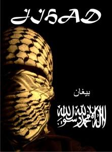 Bentuk-Bentuk Jihad dan Padanannya | MAULA