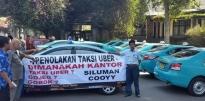 demo-uber-taxi