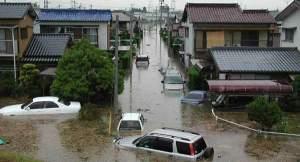 typhoon-samoi
