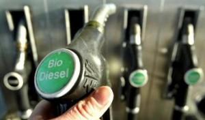 biodiesel-pump-680x400