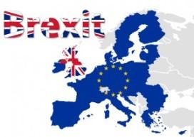 Kebijakan-Brexit-Instaforex-Indonesia-300x213