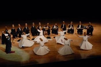 Turkish_Sufi_music_in_the_air_in_Abu_Dhabi_-1